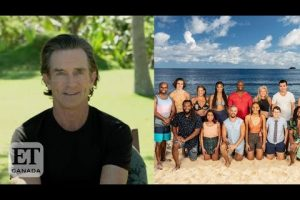 A woman hasn't won Survivor for 6 Seasons, Survivor 41 to break the curse?