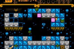 Kickstarter Launches For Roniu's Tale