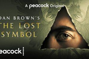 The Lost Symbol- A Da Vinci Code Prequel