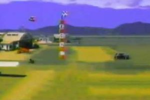Disney Announces The Return Of The Rocketeer