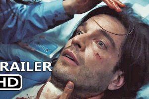 Y: The Last Man trailer!