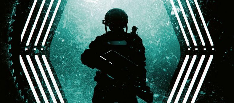 Alien RPG Colonial Marines Operations Manual Is Out Now