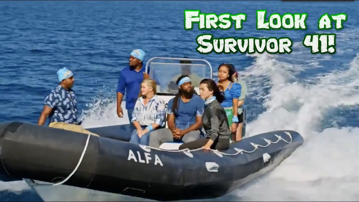 Future Survivor Seasons wont have returning players for now