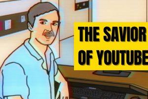 The Suicide Squad vs. Suicide Squad