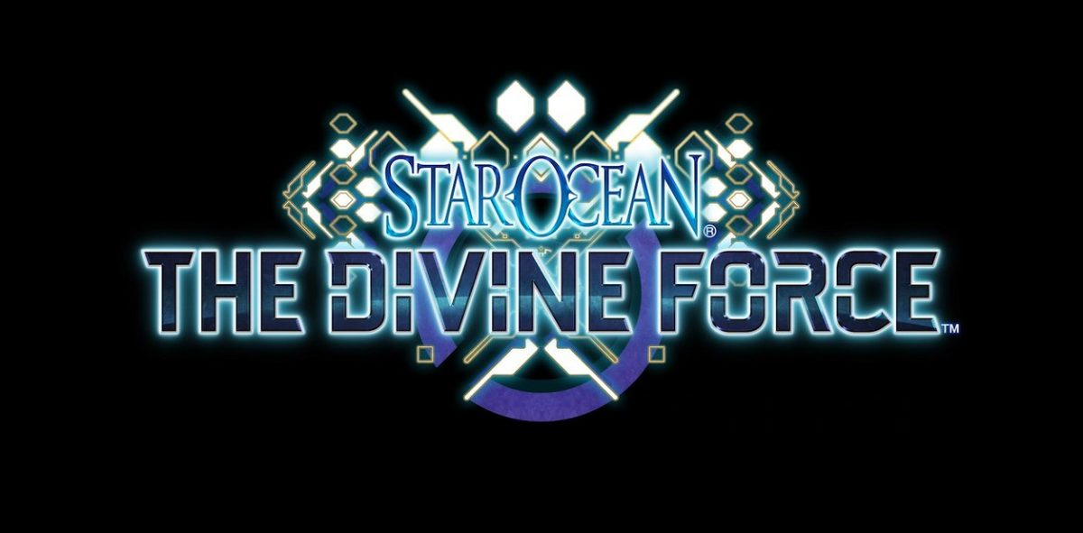 Star Ocean: The Divine Force Announced For 2022