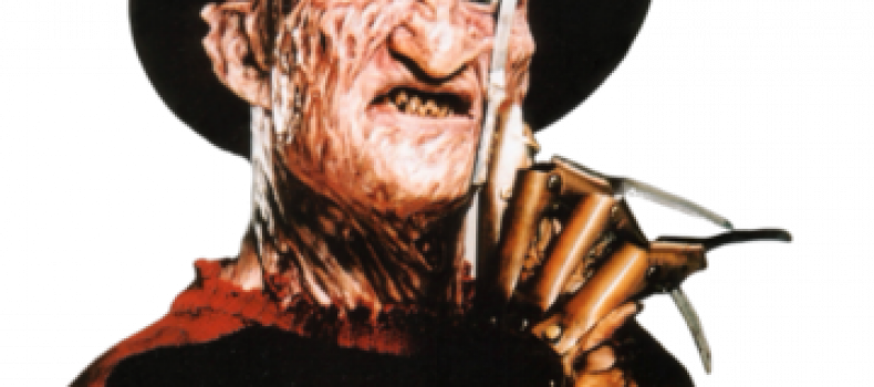 Kylie Jenner promises she can make you as Pretty as Freddie Krueger